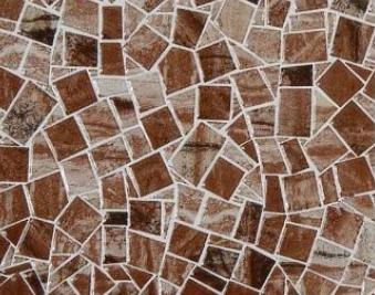 透水路面砖的种类