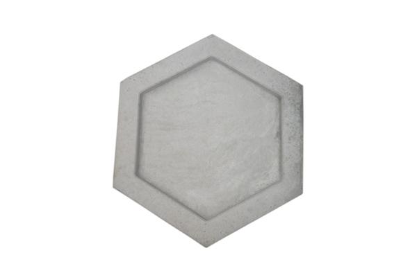 太仓六角砖
