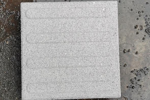 人行道盲道砖